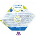 FRESUBIN DB CONTROL 500ML
