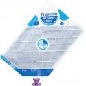 FRESUBIN HP ENERGY FIBRE 1000ML