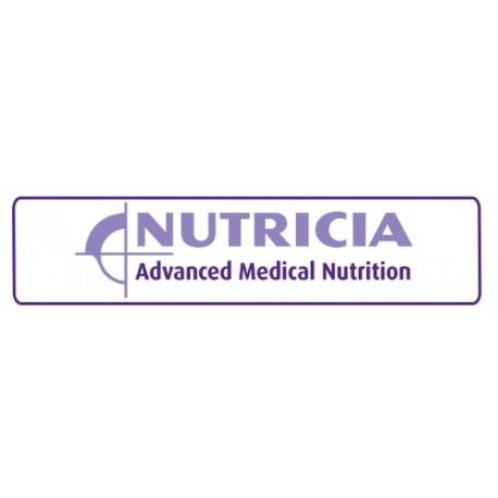 NUTRISON Protein Plus Energy Multi Fibre Pack de 1000 ml